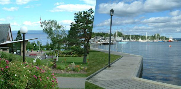 Things to Do in Baddeck